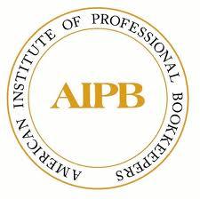Member, AIPB