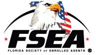 Member, FSEA