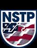 Member, NSTP